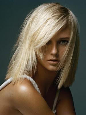 Hair salons vancouver vancouver premier salon stylists for A p beauty salon vancouver wa